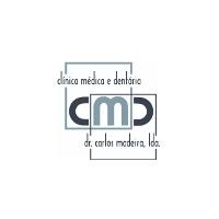 clinica-medica-dentaria-dr.-carlos-madeira_big.JPG