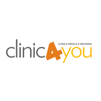 clinica-4-you-clinica-medica-e-dentaria_big.png