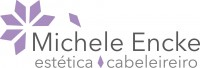 logo-michele1.jpg