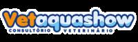 Vetaquashow logo vistaprint.png