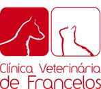vetfrancelos.png