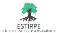 Estirpe.png
