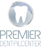 Premier Dentalcenter.png