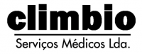 climbio.PNG
