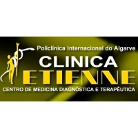 clinica-etienne_big.jpg