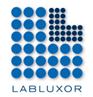 labluxor.PNG
