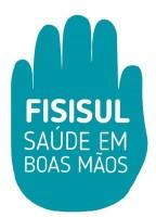 Logo Fisisul.jpg