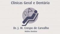 Logo Clinica JMCrespodecarvalho1.jpg