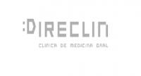 logo-direclin.png