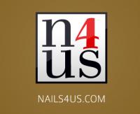 nail4us.png