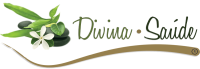 logo_web.png