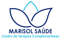 logo transparente.png