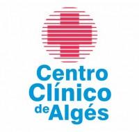 Centro Clinico Algés Logotipo.jpg