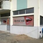 dentalsalloriga.jpg