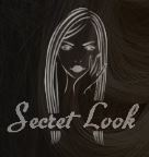 secretlook.JPG
