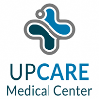 upcare.png