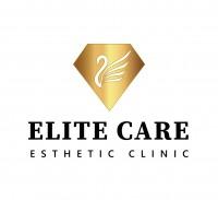 Elite Care Logotipo_dourado_vertical_fundo_branco.jpg