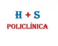 hsclinica.JPG