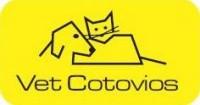 vet-cotovios_1.jpg