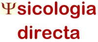 Logotipo vertical.jpg