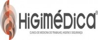 ImageResizer.net - 1wsjk9mt7qsu9cs - Cópia.jpg