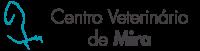 centro-veterinario-mira.png