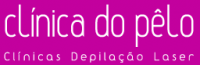 clinicadopelo_logo.png