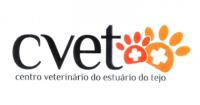 cvet2.png