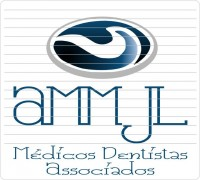 Logo AMMJL.jpg