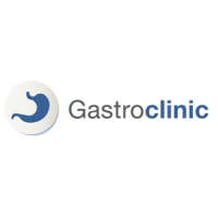 gastroclinic.png