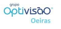 Logo Optivisão Oeiras Jpeg.jpg