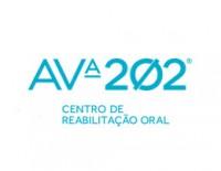 Avenida202-CentroDeReabilitacaoOral.jpg