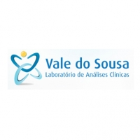 laboratorio-de-analises-clinicas-vale-do-sousa-castelo.jpg