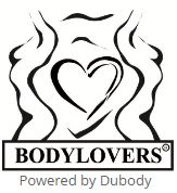 bodylovers.JPG