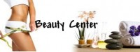 beautycenter.JPG