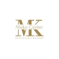 meka-center-clinica-da-mulher_big.jpg