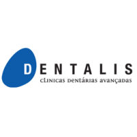 dentalis-clinica-dentaria.png