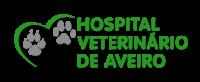 logo_hosp.png