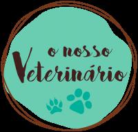 LOGO VET_PNG (1) (1).png