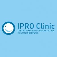 ipro-clinic.jpg