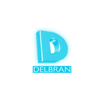 delbran-laboratorio-de-analises-clinicas-costa-do-valado.png