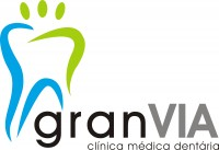 logotipo_granVia.jpg