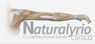 naturalyrio.JPG