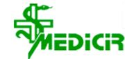 medicir.JPG
