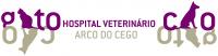 Logo_HVAC_duplo_grande.png