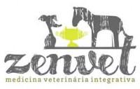 logo-zenvet.jpg