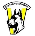 logo_vet.jpg