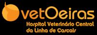 logotipo_vetoeiras.png