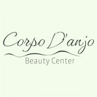 CorpoDeAnjo_GmailAccount (1).jpg