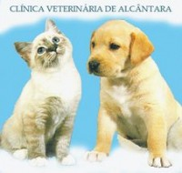 Logo Clínica Vet.1.jpg